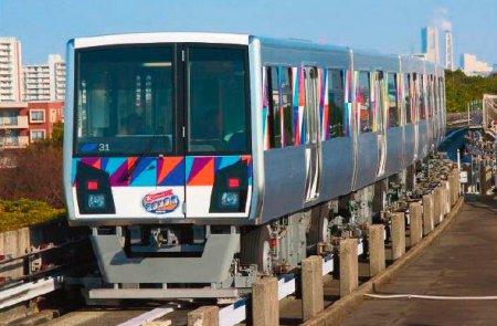 Автоматизированные метрополитены – часть 2