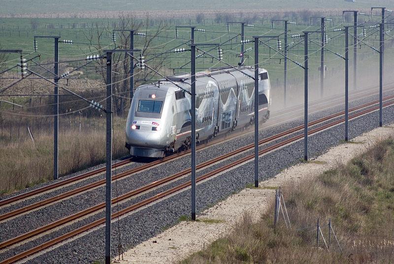 TGV 4402